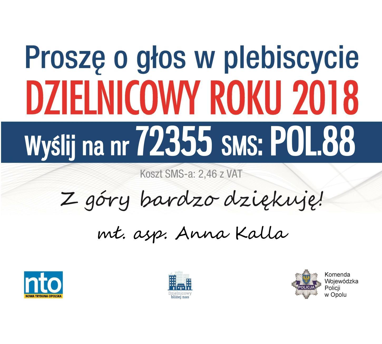 POLFB 088 2
